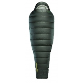 THERMAREST Hyperion 32F/0C