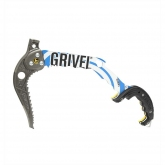 Grivel X-Monster