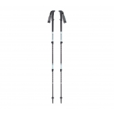 Black Diamond W`S TRAIL TREK POLES