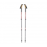 Black Diamond TRAIL ERGO CORK TREK POLES