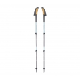 Black Diamond W`S TRAIL ERGO CORK TREK POLES