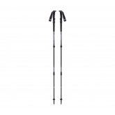 Black Diamond TRAIL PRO SHOCK TREK POLES