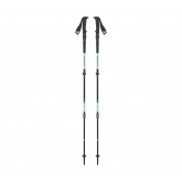 Black Diamond W`S TRAIL PRO SHOCK TREK POLES