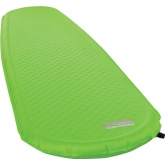 THERMAREST Trail Pro