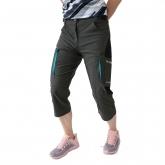 Kalhoty Löffler 3/4 CROSS