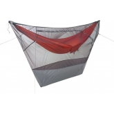 THERMAREST Slacker Hammock Bug Shelter