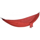THERMAREST Slacker Hammocks Single