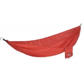 THERMAREST Slacker Hammocks Double