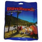 Travellunch HOVěZí-BRAMBORY HOT POT