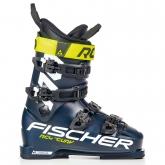 Fischer RC4 THE CURV 110 PBV 19/20