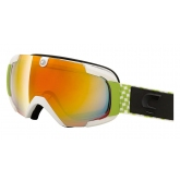 Carrera CLIFF SPH s filtrem Red spectra