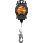 Climbing Technology RETRACTABLE SERIES 107W