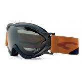 Carrera SPHINX/R s filtrem Hyper brown flash SPH