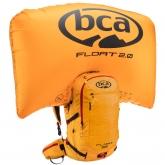 BCA FLOAT 2.0 - 32