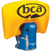 BCA FLOAT 2.0 - 27 SPEED
