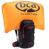 BCA FLOAT 2.0 - 42