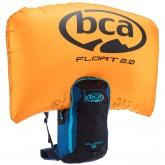BCA FLOAT 2.0 - 12