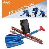 BCA T3 RESCUE PACKAGE