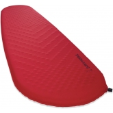 THERMAREST ProLite Plus Womens 2020
