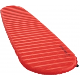 THERMAREST ProLite Apex 2020
