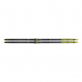 Fischer TWIN SKIN CARBON PRO MEDIUM 2020/21