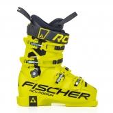 Fischer RC4 PODIUM 70 20/21