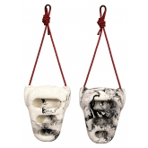 Metolius ROCK RINGS white/black