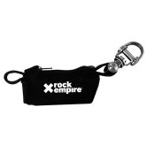 Rock Empire Absorber Pro Twist