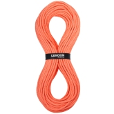 Tendon Canyon Dry 9 Complete shield 40m
