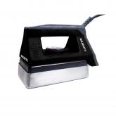 Vauhti 35 mm Thick and Digital 1000W