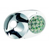 "Petzl Modu""Led 14 Duo"