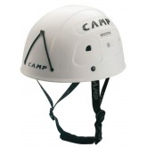 Camp Rock Star