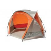 LittleLife Beach Compact Shelter