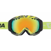 Carrera CREST SPH - Yellow Spectra SPH