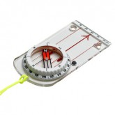 Kompas SILVA 5 JET