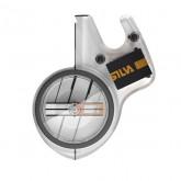 Kompas SILVA Race 360 Jet righ