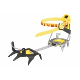 Grivel Haute Route Ski Matic
