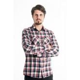 Košile Dolomite KARAKORUM