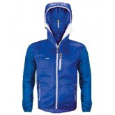 PIEPS Alpine iJacket