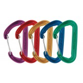 DMM Phantom 5 pack - 5 different colours
