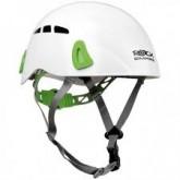 Rock Empire Helmet Galeos sport