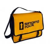 Singing Rock Fine Line Bag