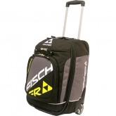 Cestovní taška Fischer TROLLEY 42