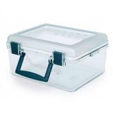 GSI Outdoors Lexan Gear Box