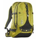 Freeridový batoh s oddělenou kapsou na lavinovou výbavu. Myotis byl pro  letošní . 34571e117f