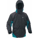 High Point Sky Rider Jacket