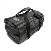 SILVA 55 Duffel Bag grey