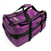 SILVA 75 Duffel Bag purp