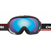 Carrera CHOPPER SPH