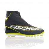 Běžecké boty Fischer RC7 CLASSIC 2016/17